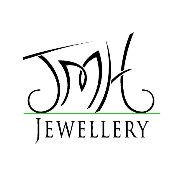 JMH Jewellery