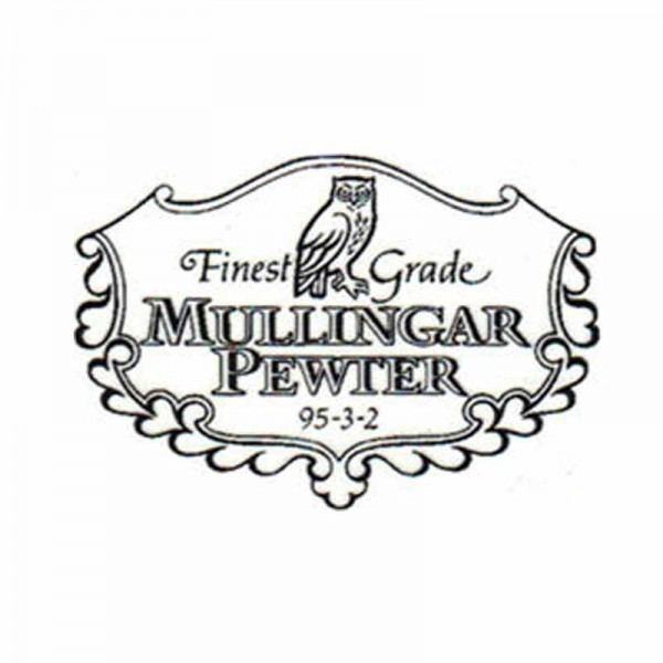 Mullingar Pewter