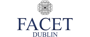 Facet Jewellers