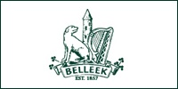 Belleek Parian China