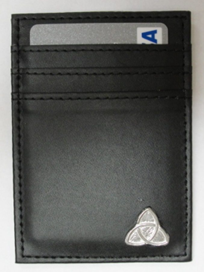 CC Holder Moneyclip (1)