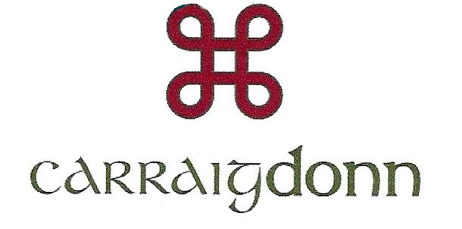 Carraigdonn