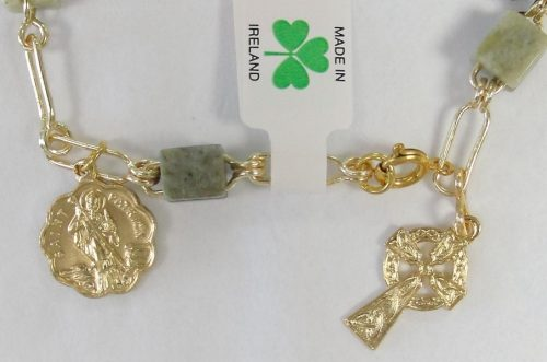 Rosaries House Of Claddagh Irish Collections