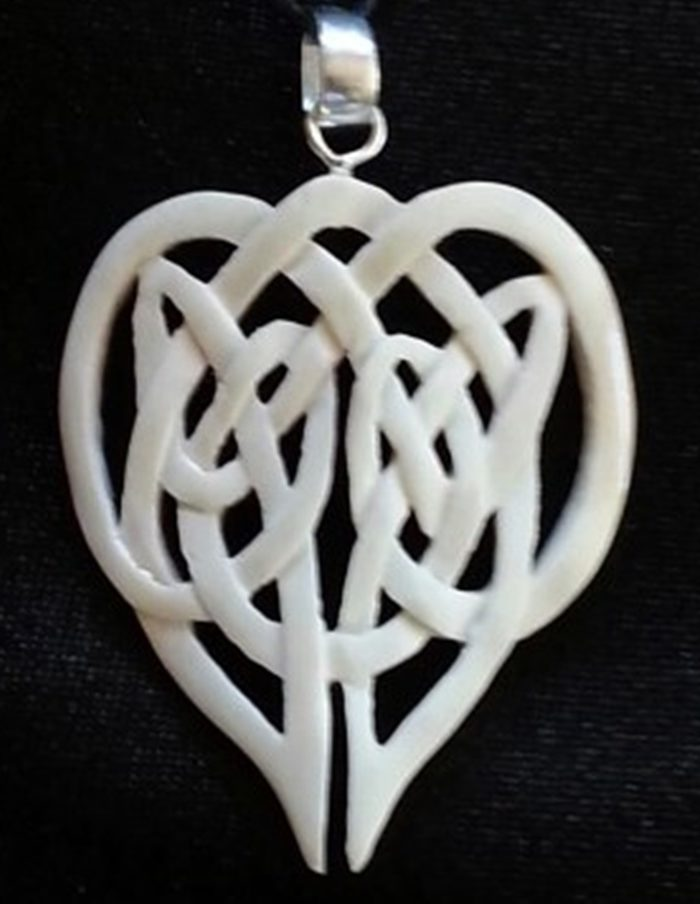 bp-05-celtic-heart-1-5h-x-1-5w