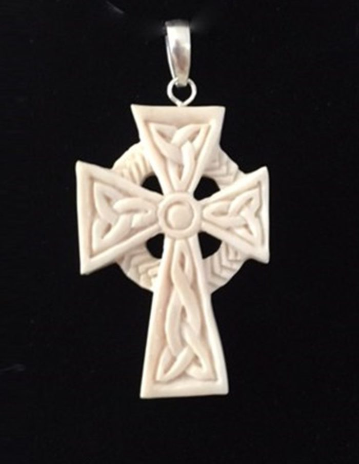 bp-703-celtic-cross-four-triangle-1w-x-1-75h