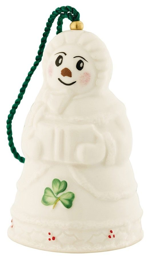 4120_snow_lady_bell_ornament