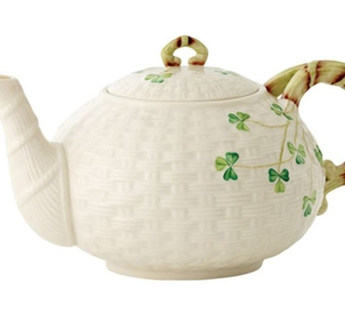 basketweave-teapot