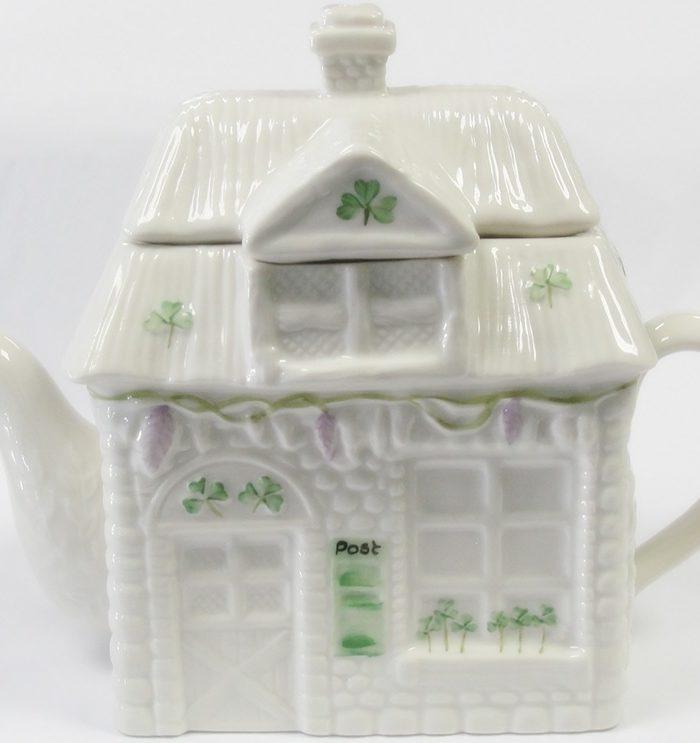 belleek-post-office-tea-pot-5