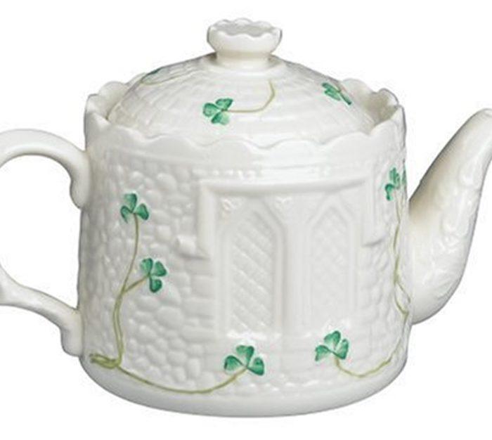 castle-teapot