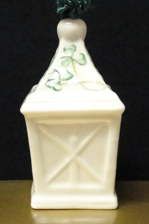 lanternorn-2