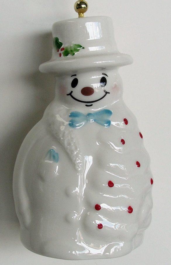 snowman-with-fir-tree-orn-4