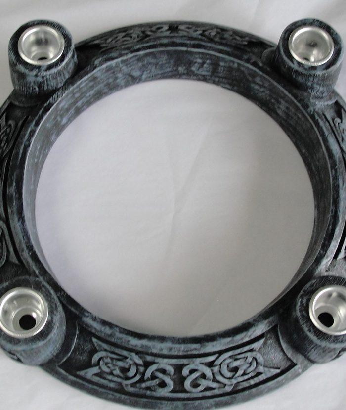 celtic-advent-wreath-2