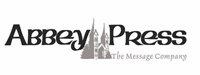 The Abbey Press