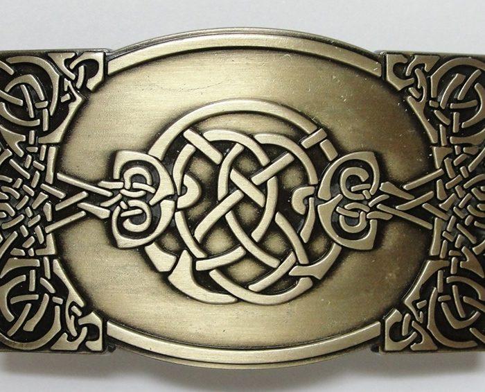 Eithlinn Bronze (2)