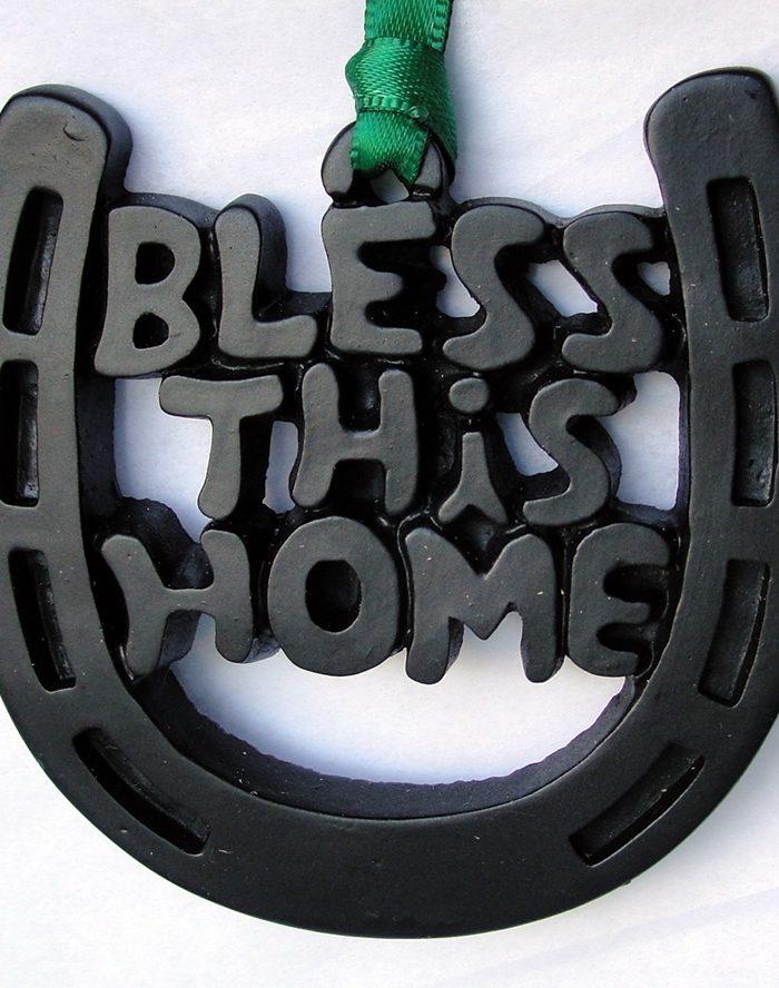 HorseshoeBlessThis Home#F37 (3)