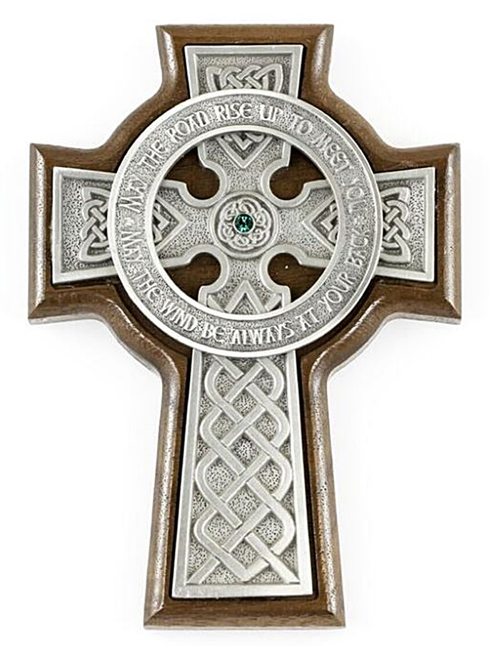 Religious Articles Product Categories House Of Claddagh Irish - Religious articles