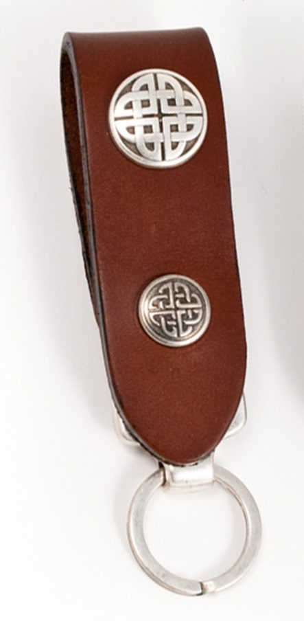 Key_Fob_Celtic_Plain_BlkBr