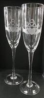 Irish Themed Glass and Stemware
