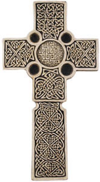 Homeu003eShopu003eGiftsu003eGifts For An Irish Homeu003eEassie Cross Scotland