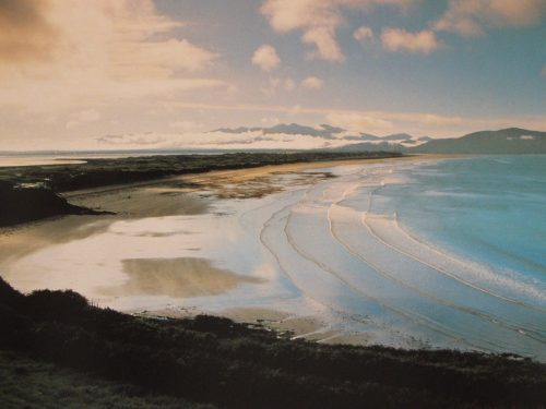 Art from Ireland