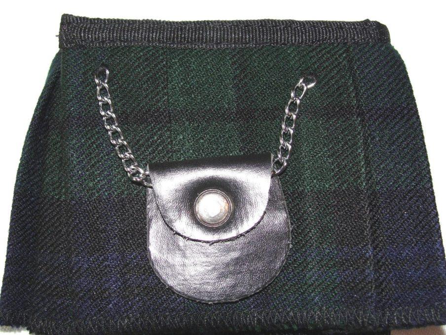 Scottish Themed